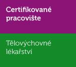 certifikovany_lekar_televychovne_lekarstvi