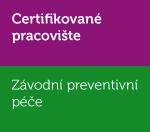 certifikovany_lekar_zavodni_preventivni_pece